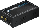 ImagingSource DFG/1394-1E Video-to-FireWire converter
